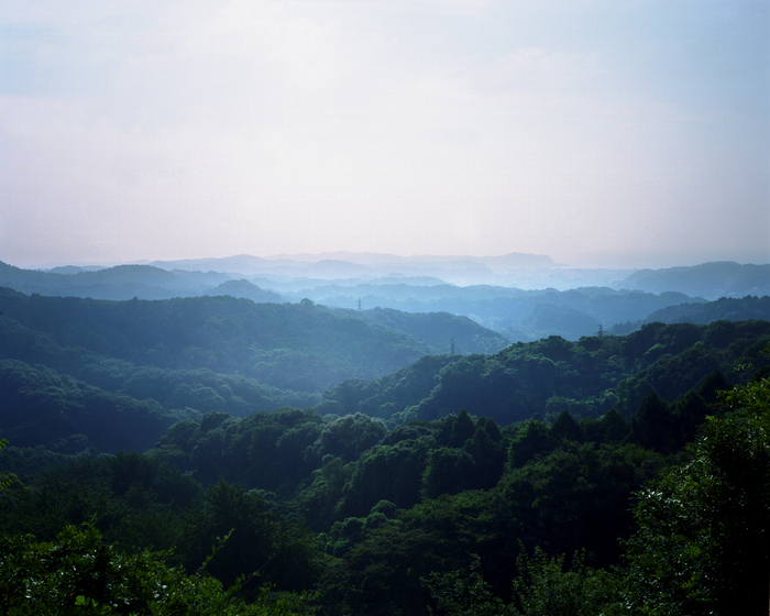 ohnaka_landscape1.jpg