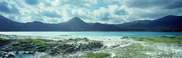 ohnaka_landscape6.jpg