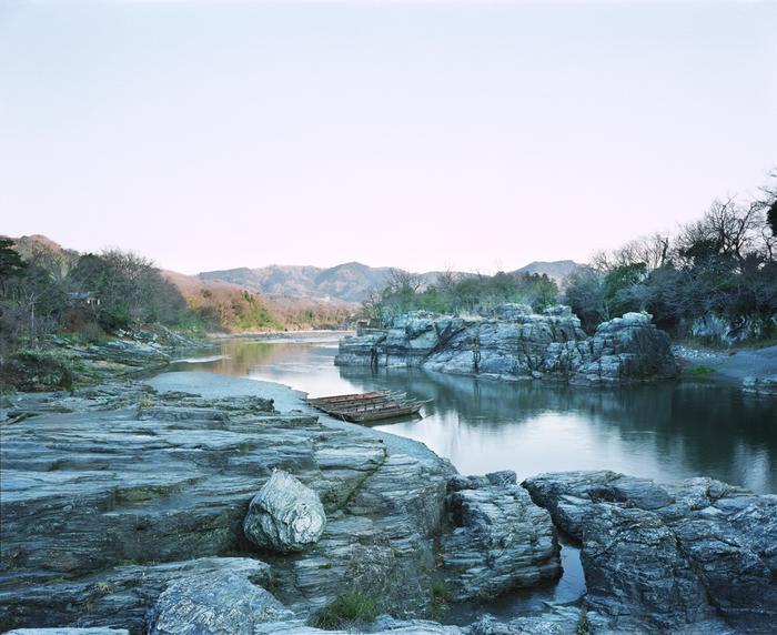 ohnaka_landscape8.jpg