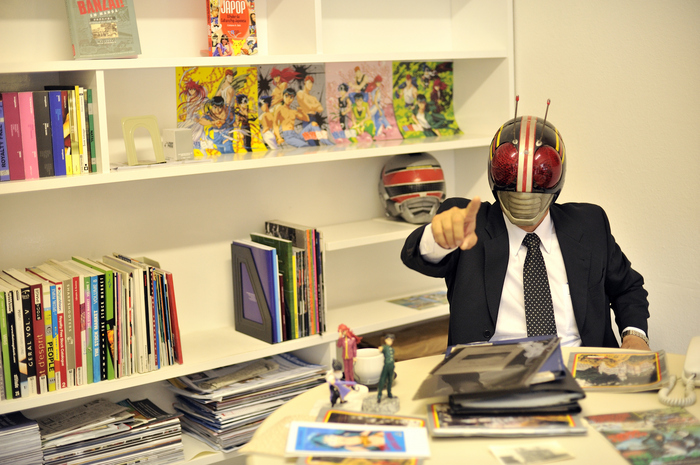 wakahara_nikkei_egashira5.jpg