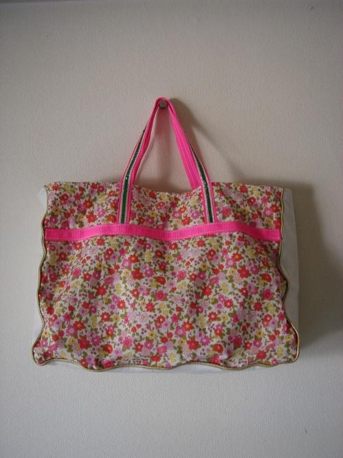 flowerprint_bag.JPG
