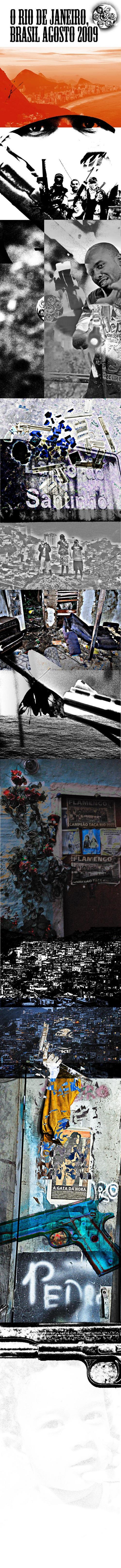 th_FavelaVidigal.jpg