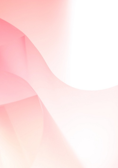kaikura3-1.jpg