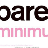 minimalism-1-1.jpg