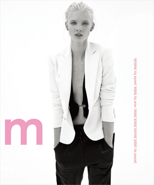 minimalism-1-2.jpg
