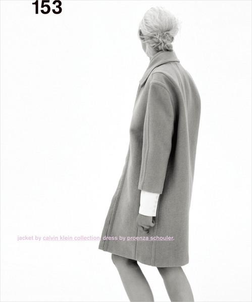 minimalism-1-6.jpg
