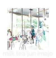 th_milk tea.jpg
