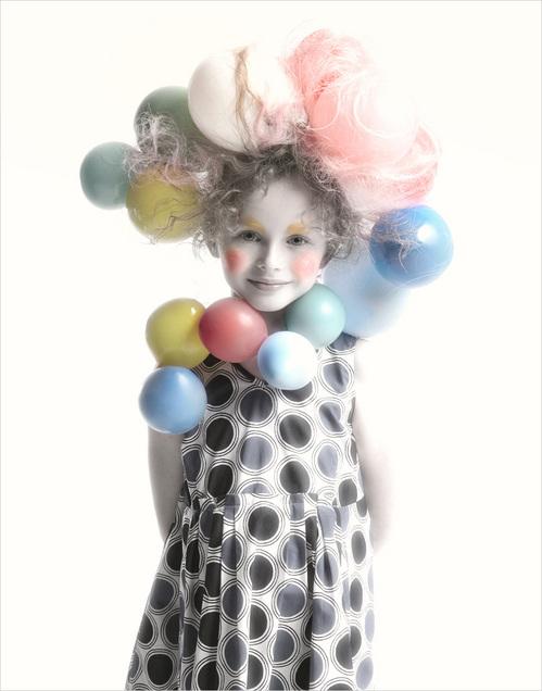 Dresses_Cleo_Sullivan_A_-1.jpg