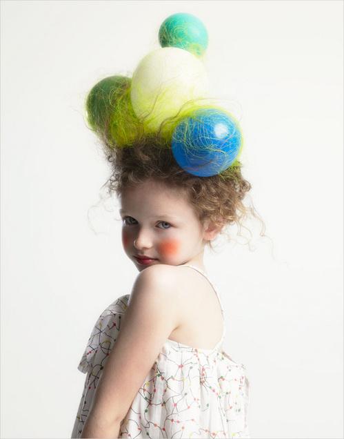 Dresses_Cleo_Sullivan_A_-2.jpg