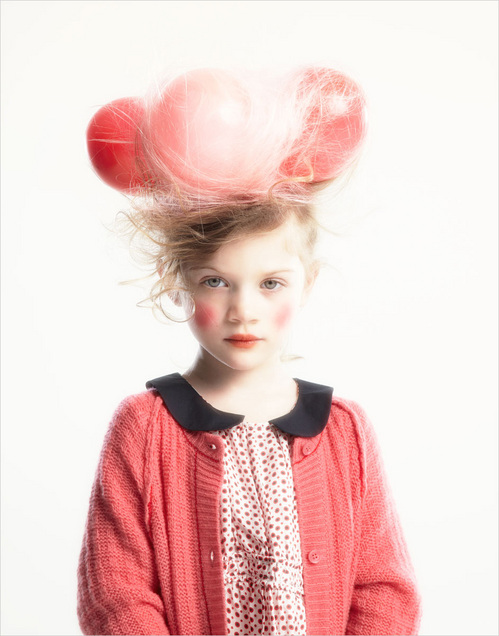 Dresses_Cleo_Sullivan_A_-4.jpg