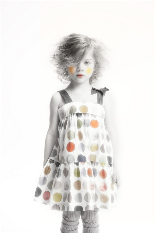 Dresses_Cleo_Sullivan_A_-5.jpg