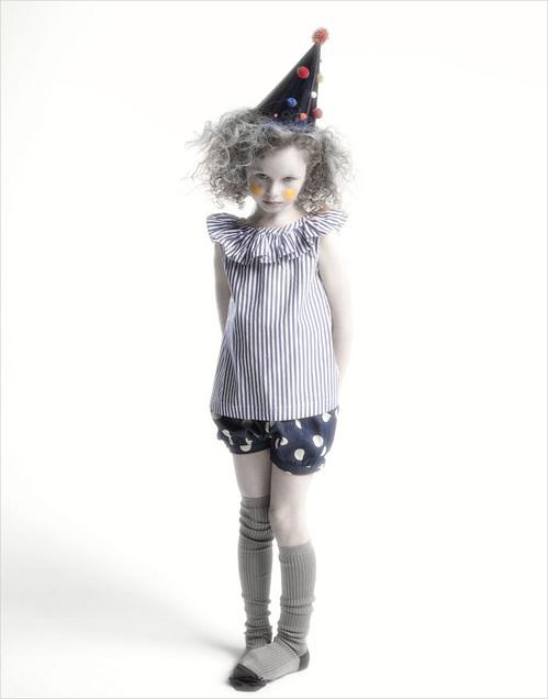 Dresses_Cleo_Sullivan_A_-6.jpg