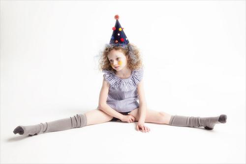 Dresses_Cleo_Sullivan_A_-7.jpg