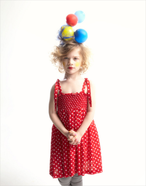 Dresses_Cleo_Sullivan_A_-8.jpg