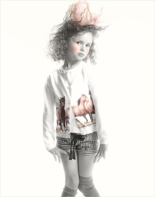 Dresses_Cleo_Sullivan_A_-9.jpg