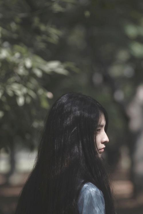 kawahara_portrait_3.jpg