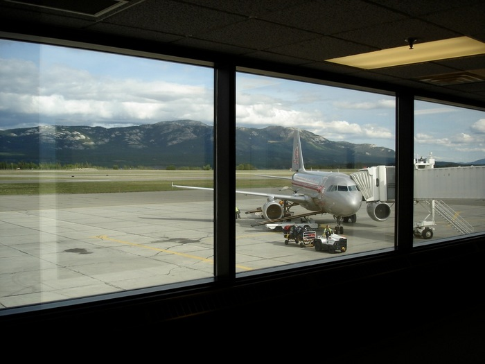 th_airport2.jpg