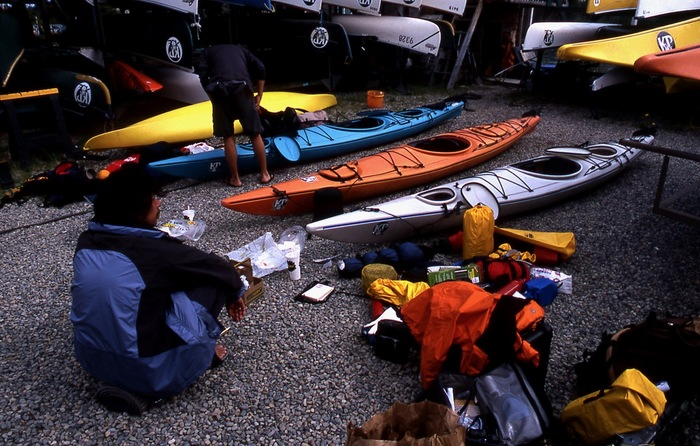 th_Fitting kayak at CP.jpg