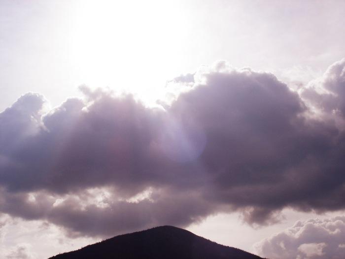 th_sun coming.jpg