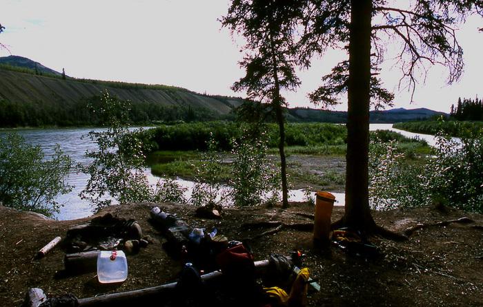Mid Island Camp.jpg