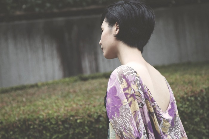 Sachi_5.jpg
