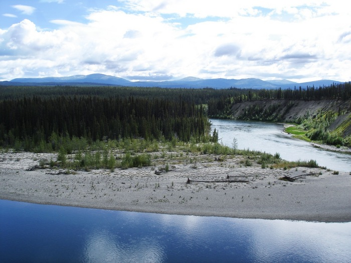 th_big salmon river.jpg