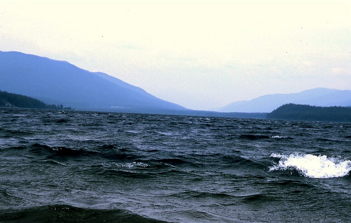Windy Big Salmon Lake.jpg