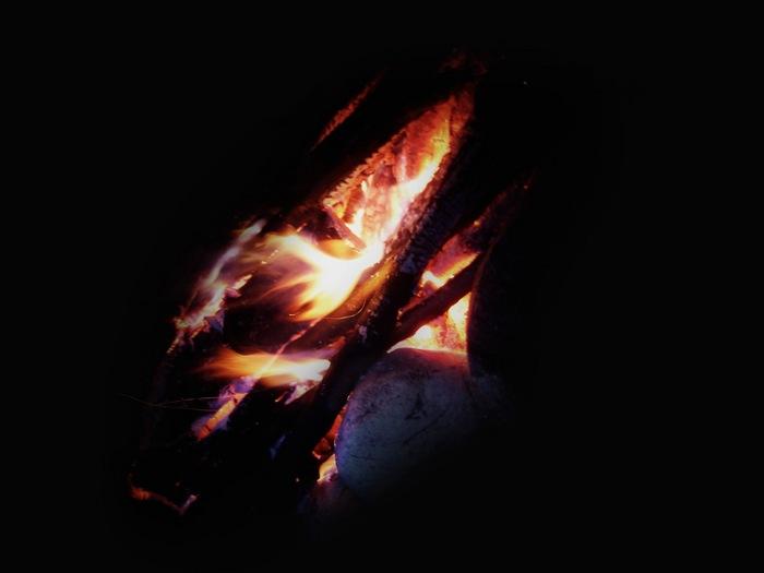 th_fire.jpg