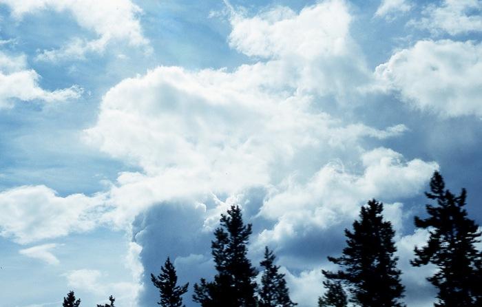 th_Sky above Teslin River.jpg
