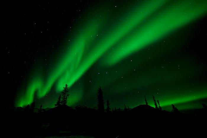 th_aurora1.jpg