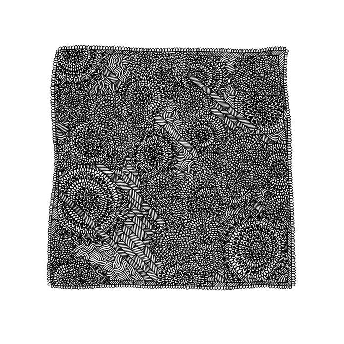 th_scarves-23.jpg