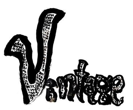 titleVR5.jpg