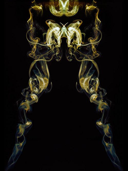 080224_smoke-048646.jpg
