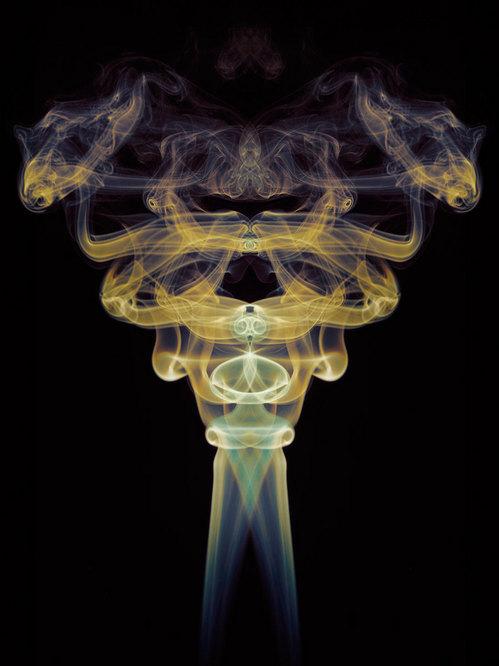 080224_smoke-048660.jpg